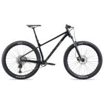 """Norco Fluid HT 2 27,5"""" 2021 férfi Mountain Bike"""