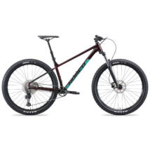 "Norco Fluid HT 2 29"" 2021 férfi Mountain Bike"