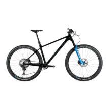 """Norco Revolver HT 1 120 29"""" 2021 férfi Mountain Bike"""