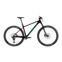 """Norco Revolver HT 2 120 29"""" 2021 férfi Mountain Bike"""