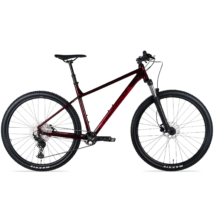 "Norco Storm 1 29"" 2021 férfi Mountain Bike"