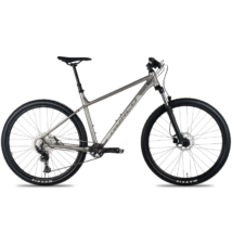 "Norco Storm 1 27,5"" 2021 férfi Mountain Bike"