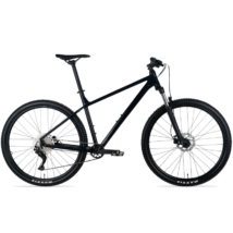 "Norco Storm 2 29"" 2021 férfi Mountain Bike"