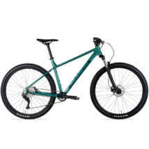 "Norco Storm 2 27,5"" 2021 férfi Mountain Bike"