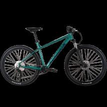 "Norco Storm 2 27,5"" 2021 férfi Mountain Bike green"