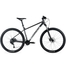"Norco Storm 3 27,5"" 2021 férfi Mountain Bike"