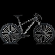 "Norco Storm 3 27,5"" 2021 férfi Mountain Bike"