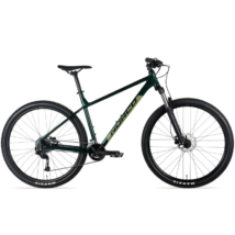 "Norco Storm 3 29"" 2021 férfi Mountain Bike"