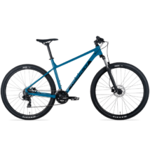 "Norco Storm 4 27,5"" 2021 férfi Mountain Bike"