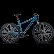 "Norco Storm 4 27,5"" 2021 férfi Mountain Bike"