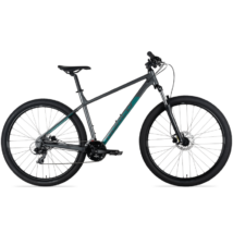 "Norco Storm 4 29"" 2021 férfi Mountain Bike"