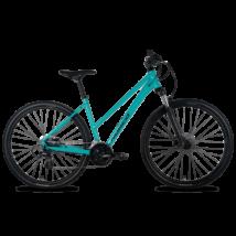 Norco XFR 2 ST 2021 női Mountain Bike