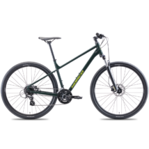 Norco XFR 2 2021 férfi Mountain Bike