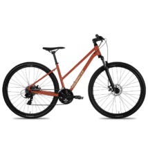 Norco XFR 3 ST 2021 női Mountain Bike