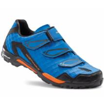 NORTHWAVE Cipő MTB OUTCROSS 3V kék