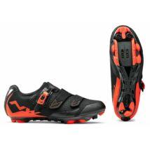 NORTHWAVE Cipő MTB SCREAM 2 SRS