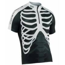 Northwave Mez Skeleton Rövid