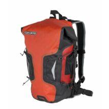 Ortlieb Airflex 11 hátizsák kifutó szín