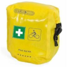 Ortlieb First-aid-kit Safety Level Ultra-high Trekking