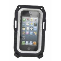 Ortlieb Smartphone-case