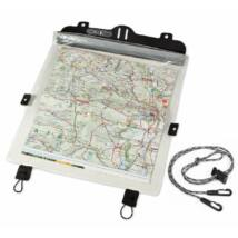 Ortlieb Mapcase For Ultimate6 (Cord Fixing)