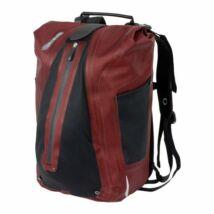 Ortlieb Vario hátizsák QL2.1