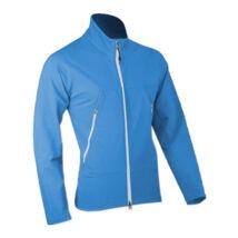 Ortovox TRIBULAUN JACKET Technikai kabát