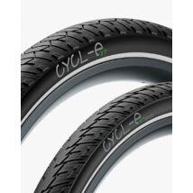 Pirelli Cycl-e XT 37-622 Rig.