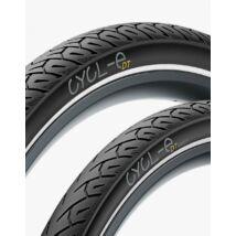 Pirelli Cycl-e DTs 47-622