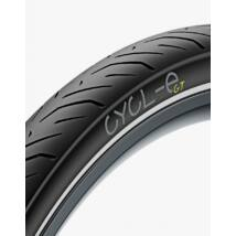 Pirelli Cycl-e GT 50-622
