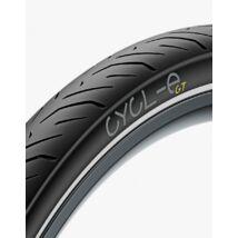 Pirelli Cycl-e GT 37-622 Rig.