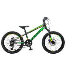 """Polar Alaska SF 20"""" Gyerek Kerékpár"""
