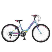 """Polar Modesty LS 24"""" Gyerek Kerékpár"""