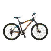 """Polar Everest 26"""" SF Disc férfi Mountain Bike"""