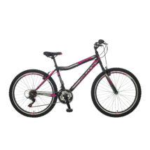 "Polar Maccina Sierra 26"" női Mountain bike"