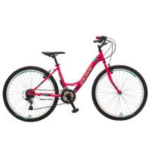 """Polar Modesty Ls 26"""" Gyerek Kerékpár"""
