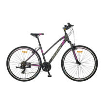 "Polar Forester Comp 28"" noi Cross Kerékpár"