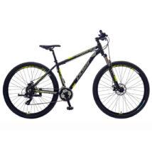 "Polar Mirage Sport SF 29"" férfi Mountain Bike"