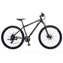 "Polar Mirage Sport SF 29"" férfi Mountain Bike"