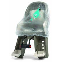 Polisport Gyereküléshez Esővédő Guppy Mini, Bubbly Mini , Bilby Junior