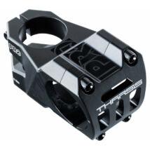 Pro Kormányszár Mtb Tharsis Cnc 35mm / 35mm / 0 Fok