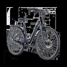 Raymon CityRay 2.0 CB 2021 női City Kerékpár