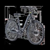Raymon CityRay 4.0 CB 2021 női City Kerékpár