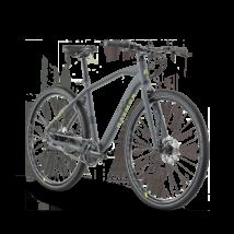 Raymon UrbanRay 1.0 2021 férfi City Kerékpár