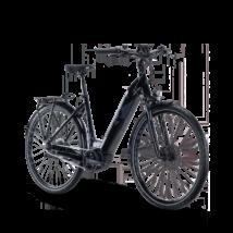 Raymon CityRay E 7.0 CB 2021 női E-bike