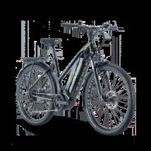 Raymon CrossRay E 4.0 2021 női E-bike