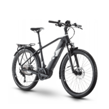 Raymon CrossRay E 6.0 2021 férfi E-bike