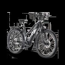 Raymon CrossRay E 6.0 2021 női E-bike