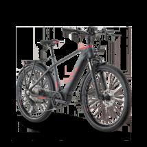 Raymon CrossRay E 8.0 2021 férfi E-bike