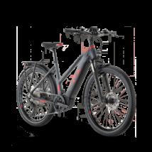 Raymon CrossRay E 8.0 2021 női E-bike